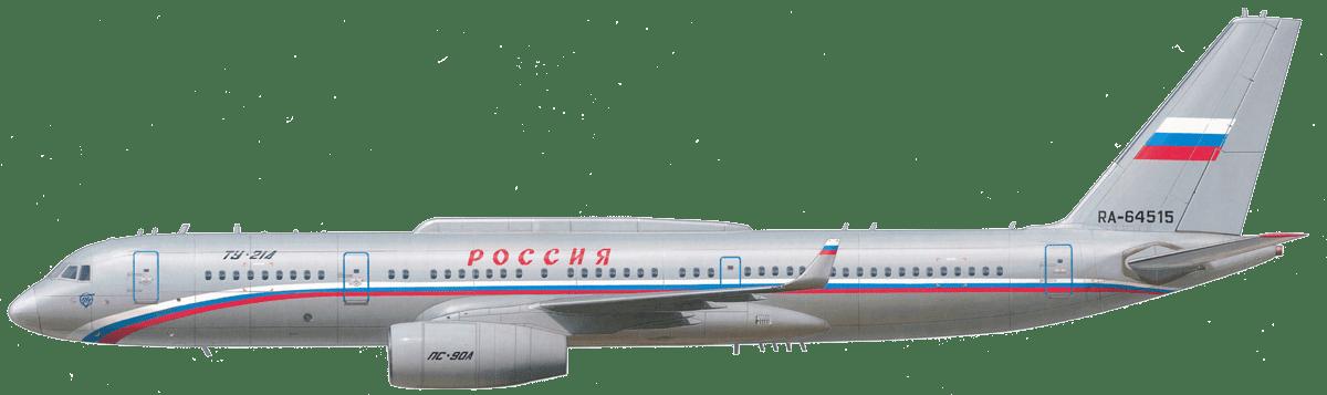 Tu-214SR.png