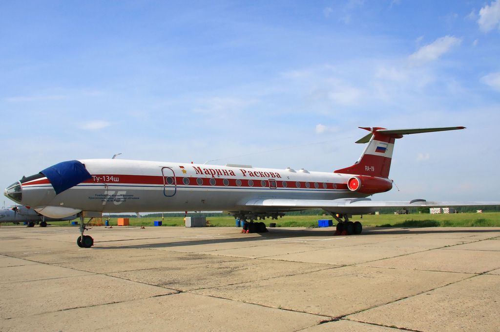 Tu-134Sh_Marina_Raskova_1449th_AFB_Tambov.jpg