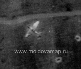 Aero 44s.jpg