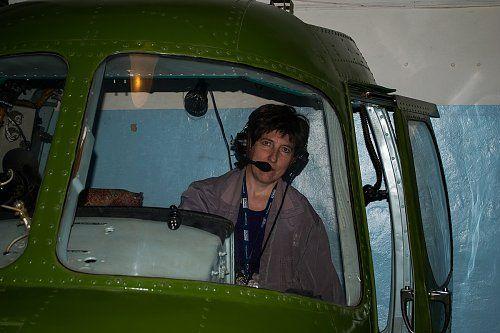 На тренажере Ми-2 (2).JPG