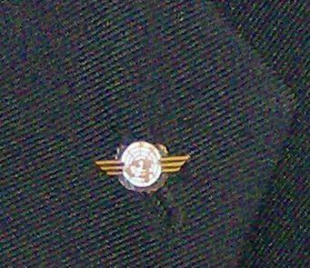HPIM1400_ICAO (Sm).jpg