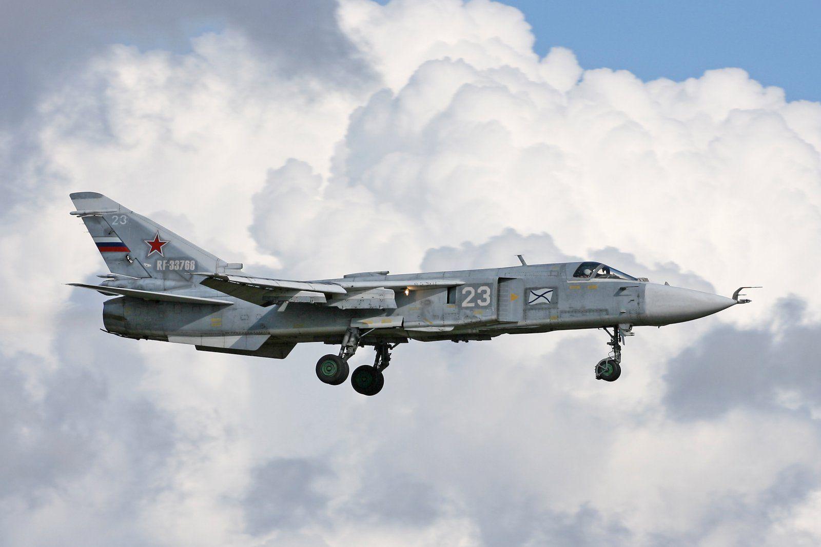 Su-24 Fencer-B 23 - RF-33768.jpg
