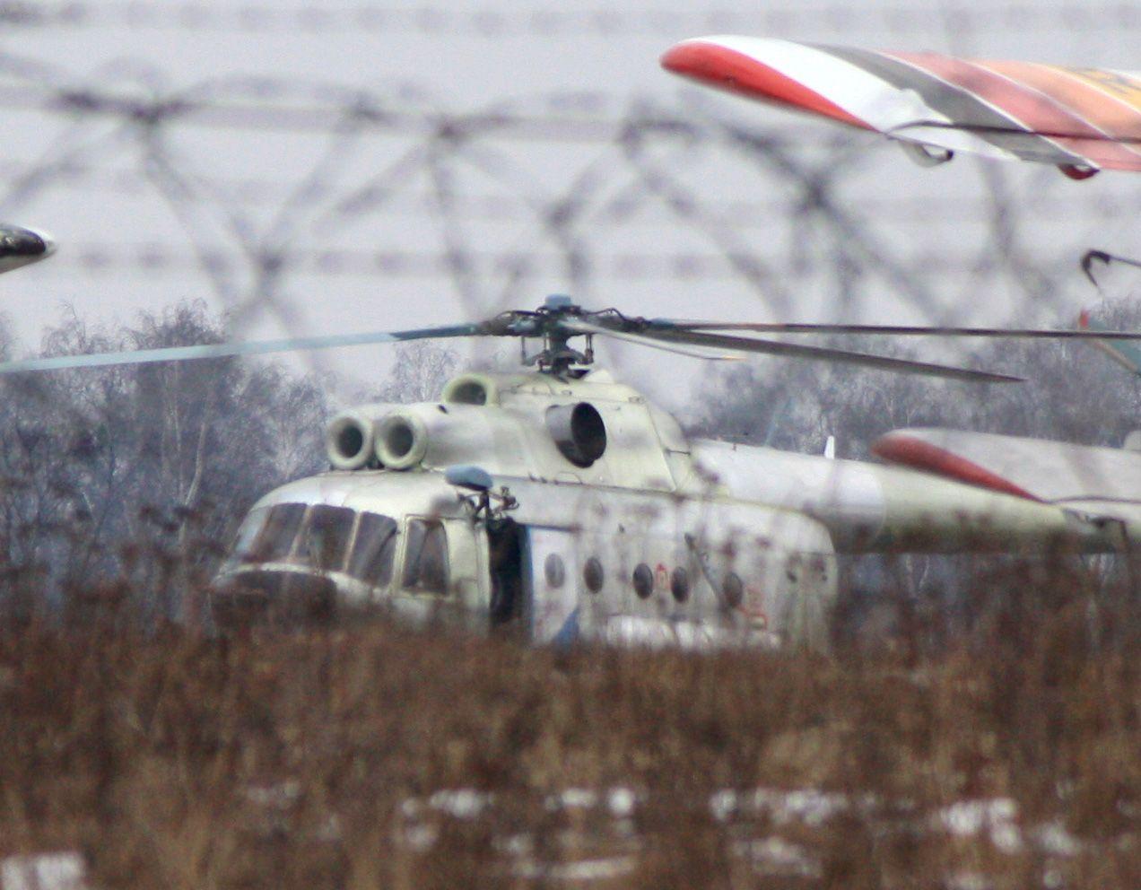 Mi8KR_aviaf.JPG