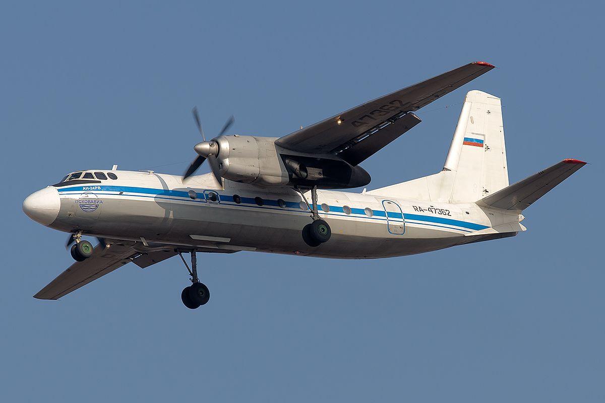 RA-47362.jpg