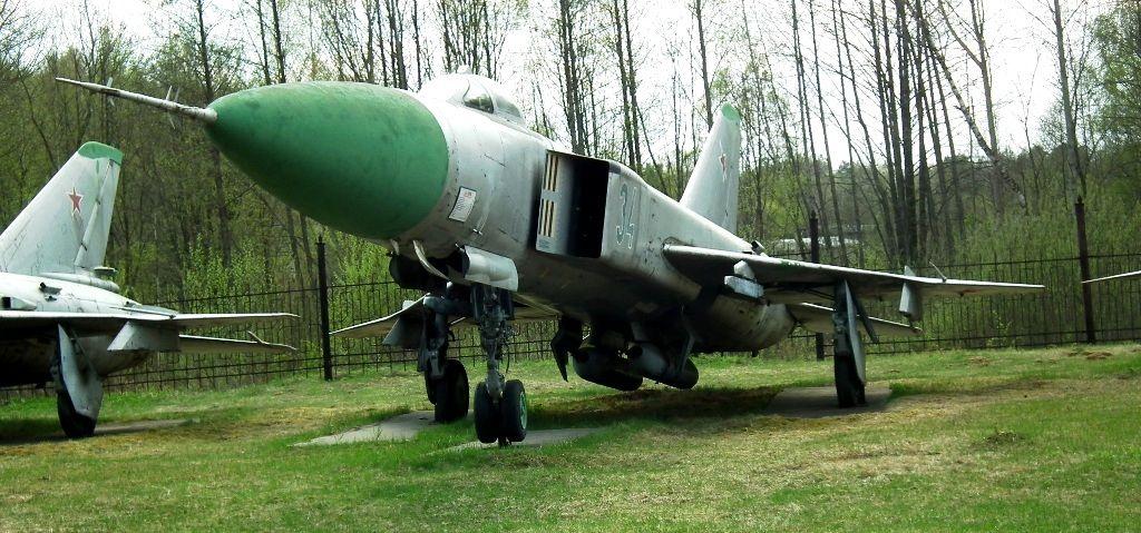 Су-15тм_Саваслейка.JPG