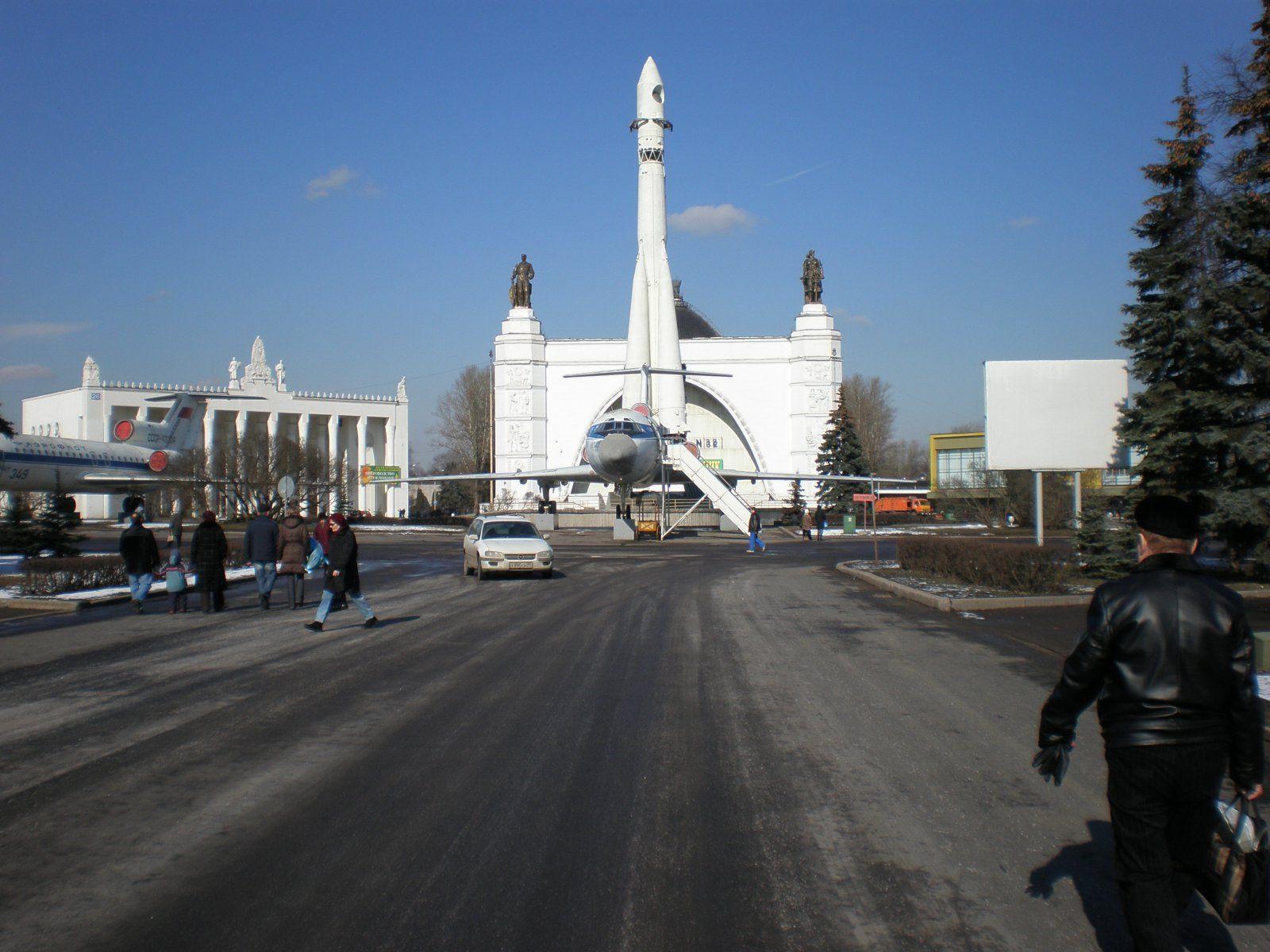 Ту-154 СССР-85005 3.jpg