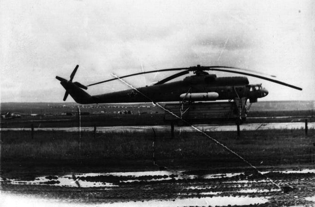 6 Ми-10ПП.jpg