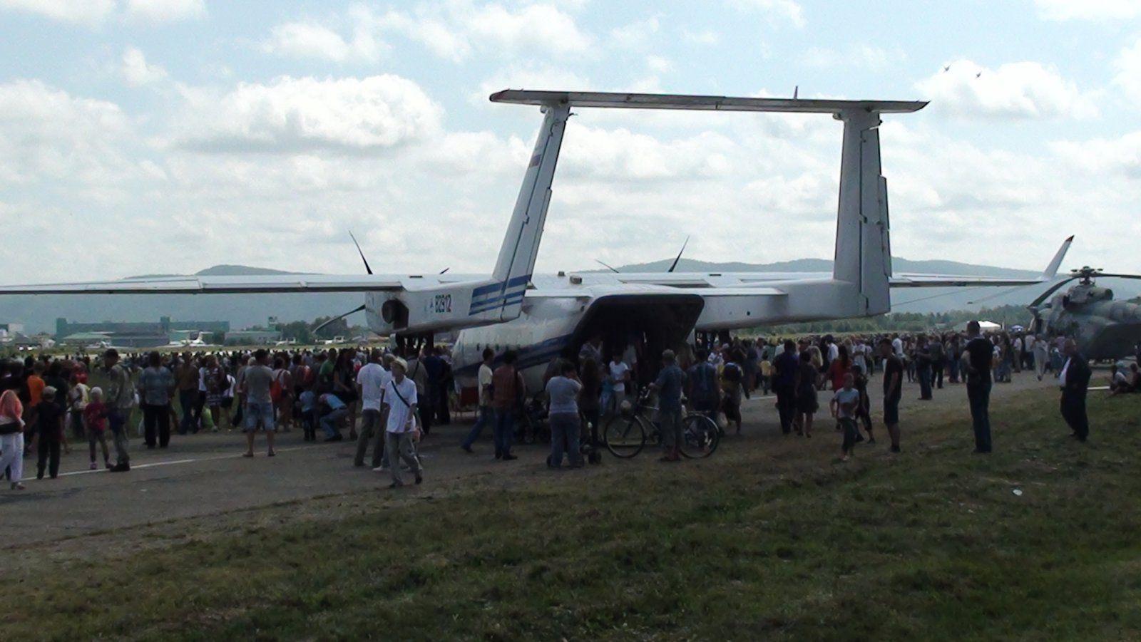 СУ-80ГП(89212,№ 01-05) 1.jpg