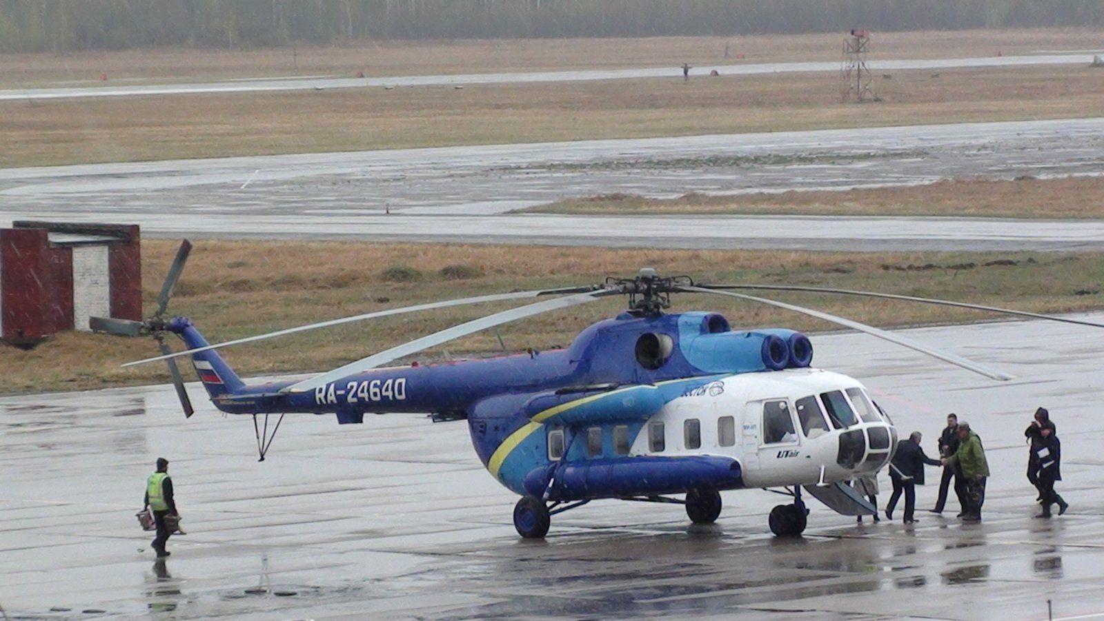 Ми-8ПС-9 RA-24640.jpg