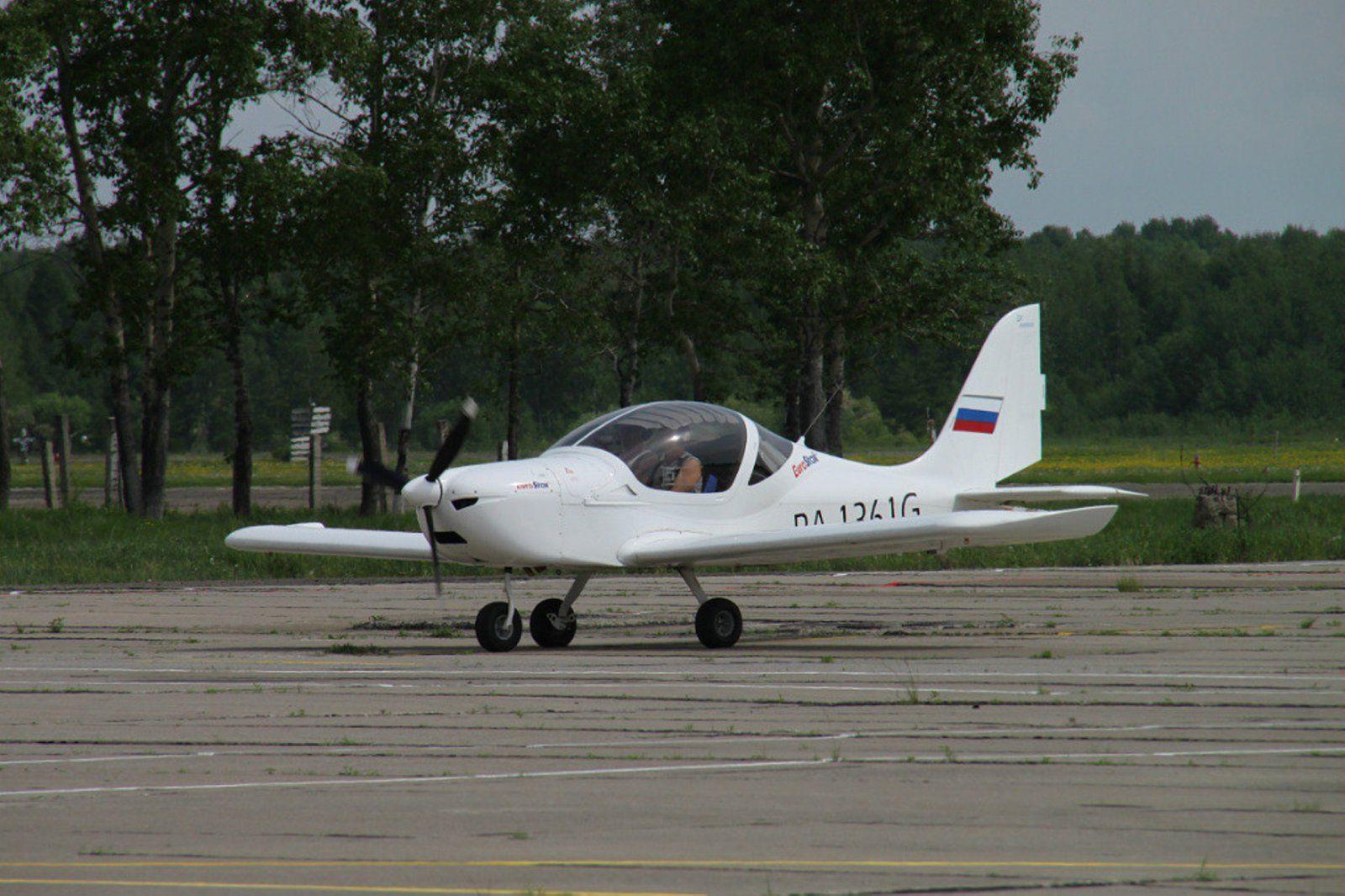 EuroStar RA-1361G 1.jpg