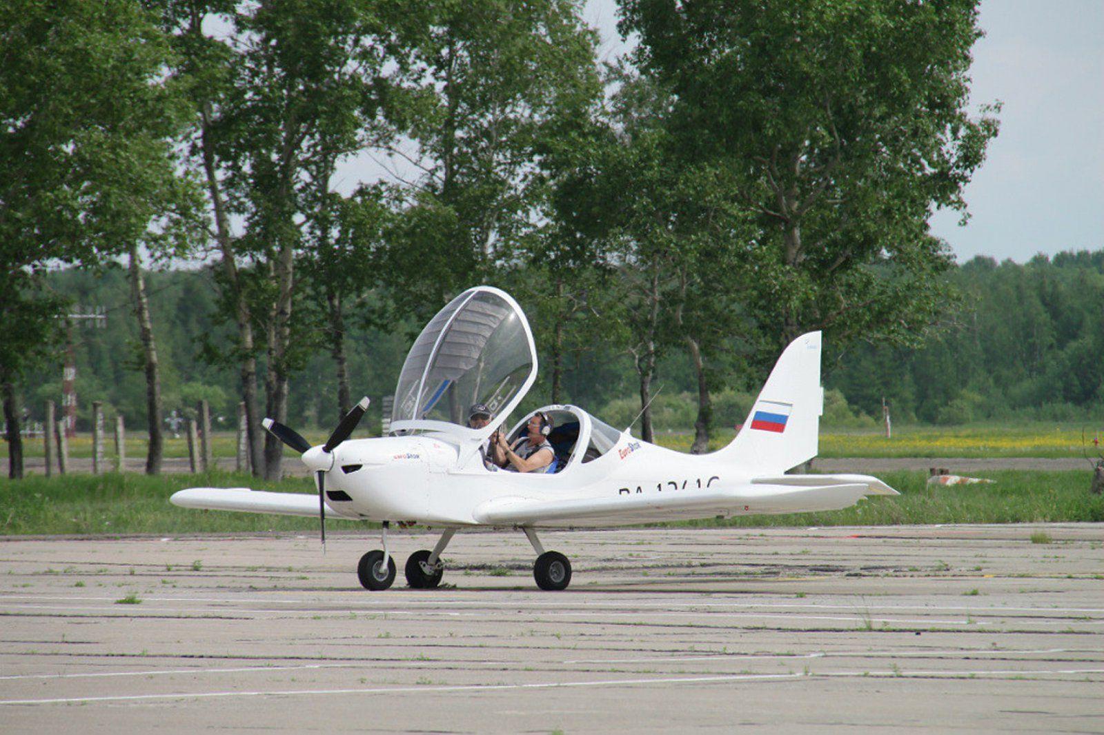 EuroStar RA-1361G 2.jpg