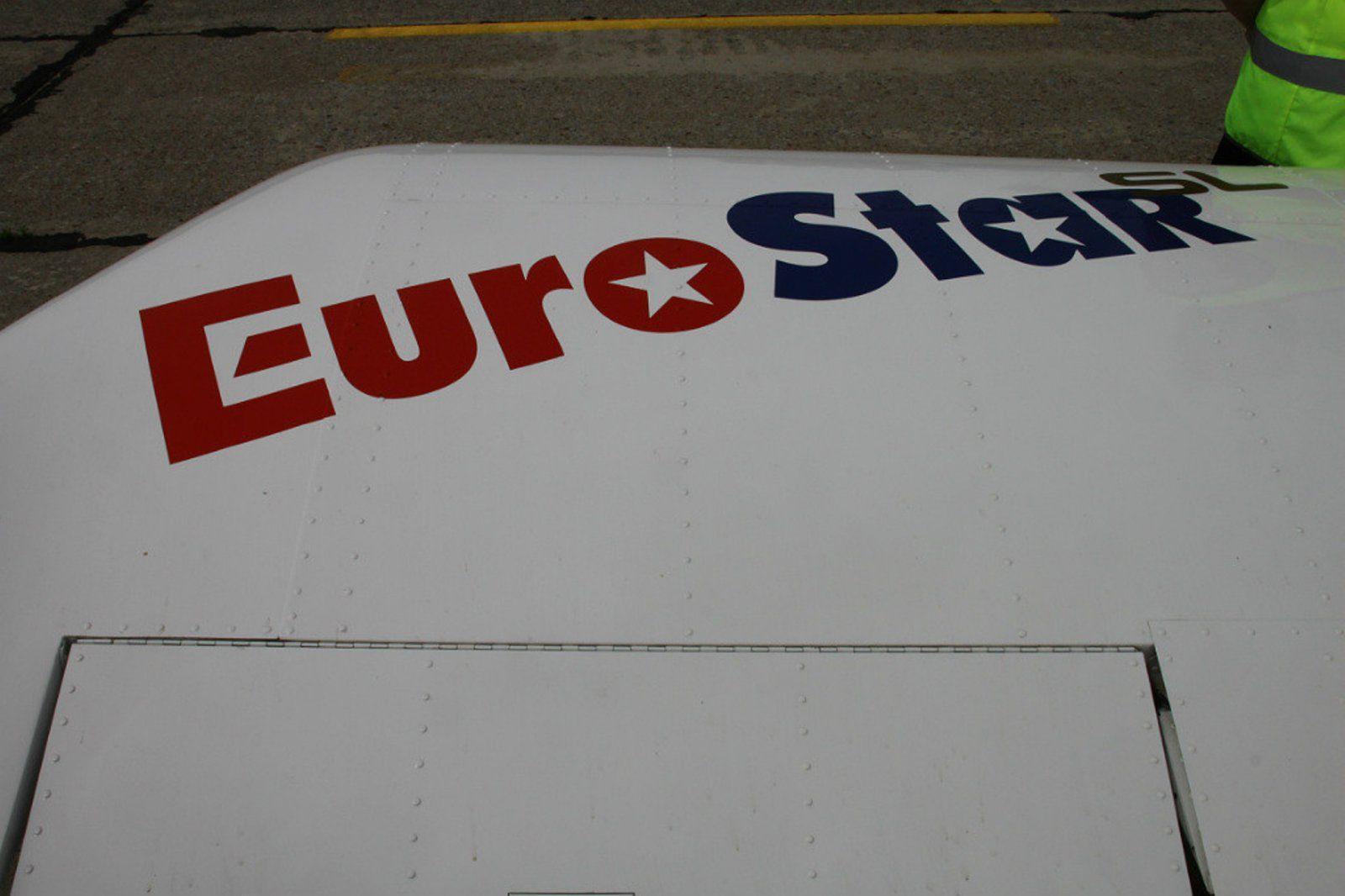 EuroStar RA-1361G 3.jpg