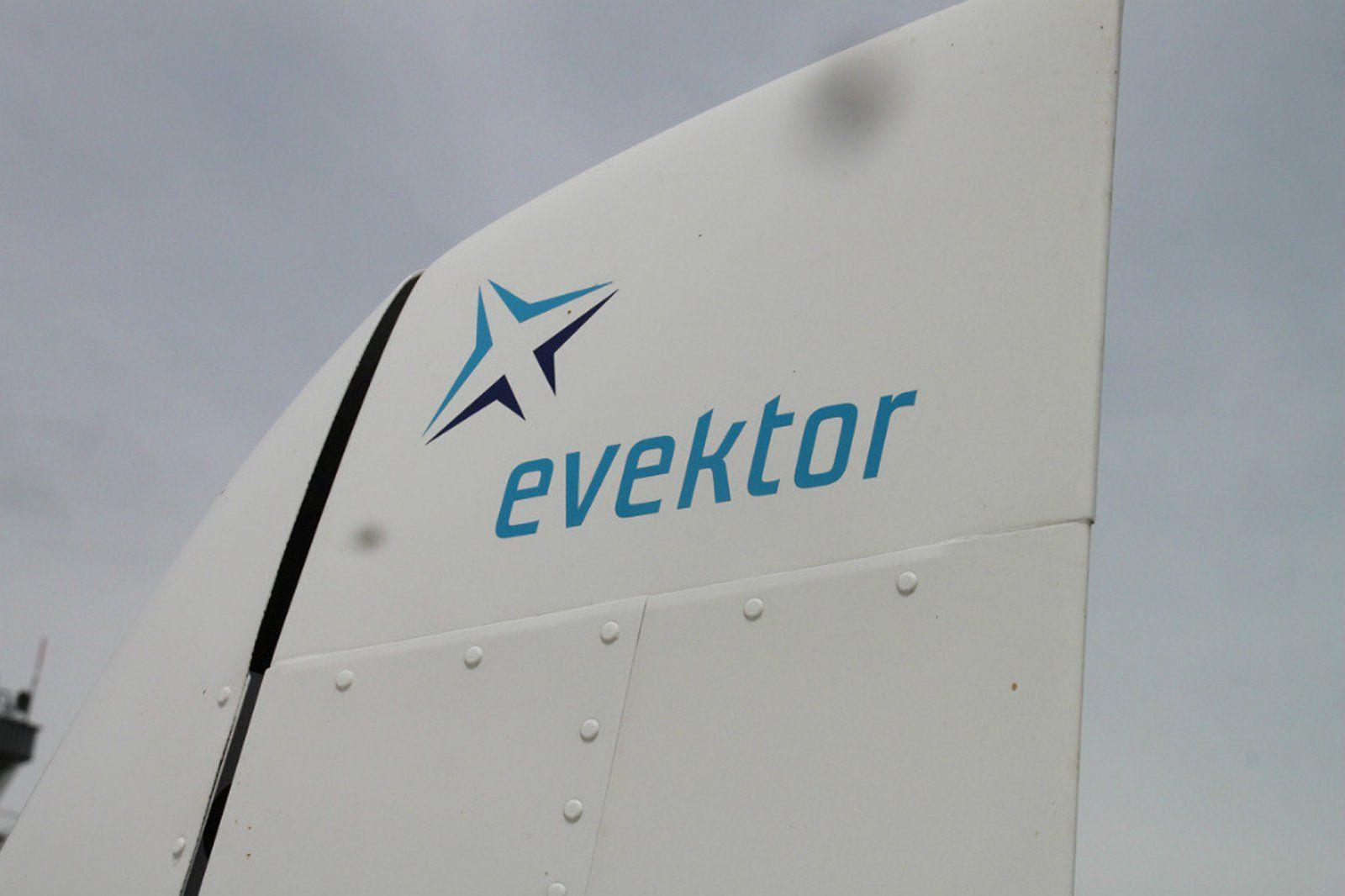 EuroStar RA-1361G 4.jpg