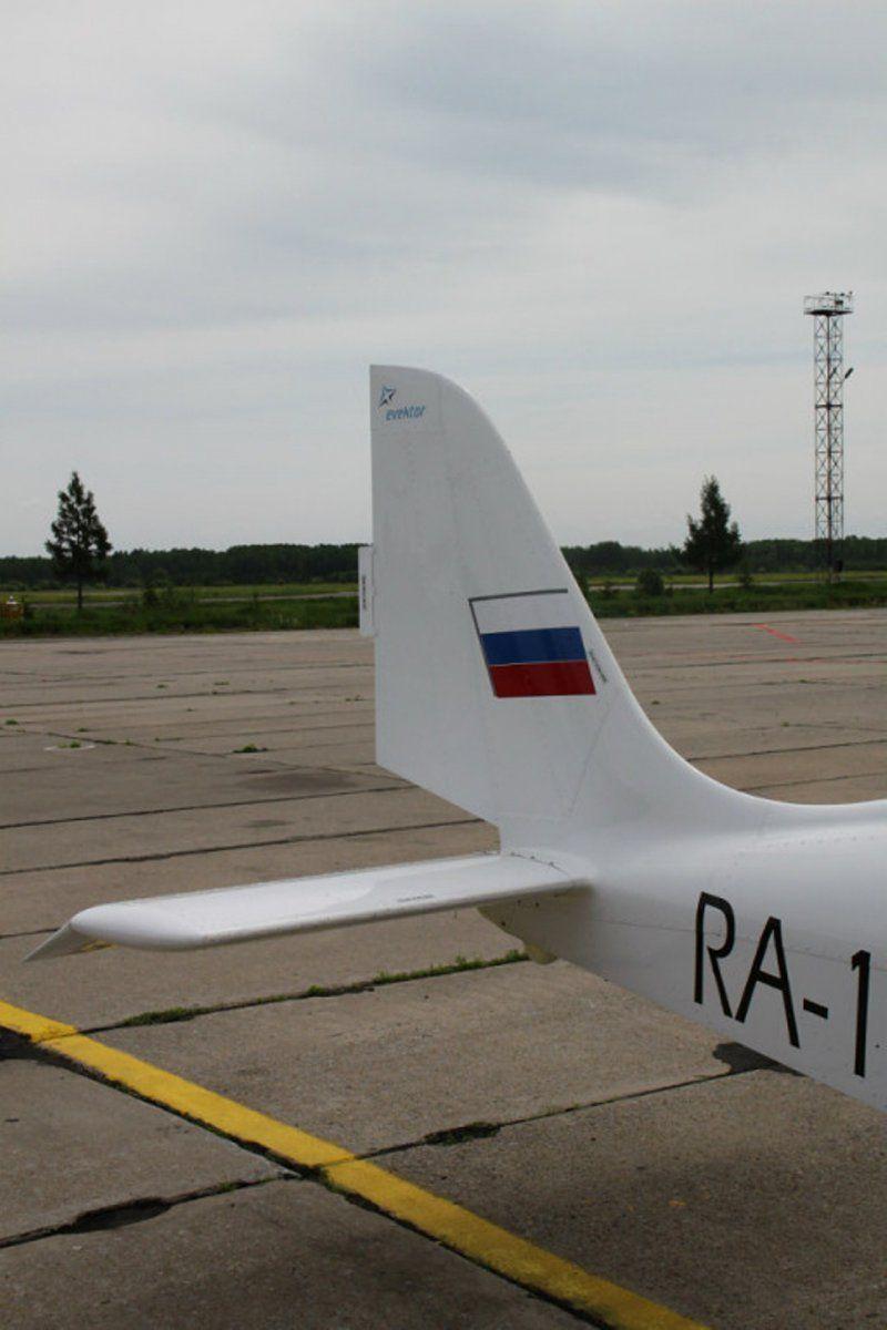 EuroStar RA-1361G 7.jpg