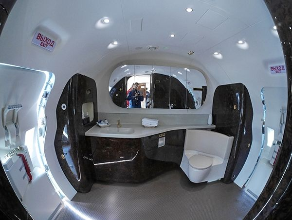 SBJ_Jet_Expo-2014-4.jpg