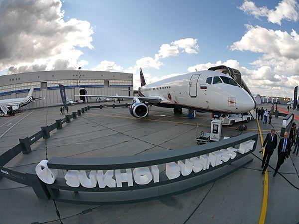 SBJ_Jet_Expo-2014.jpg