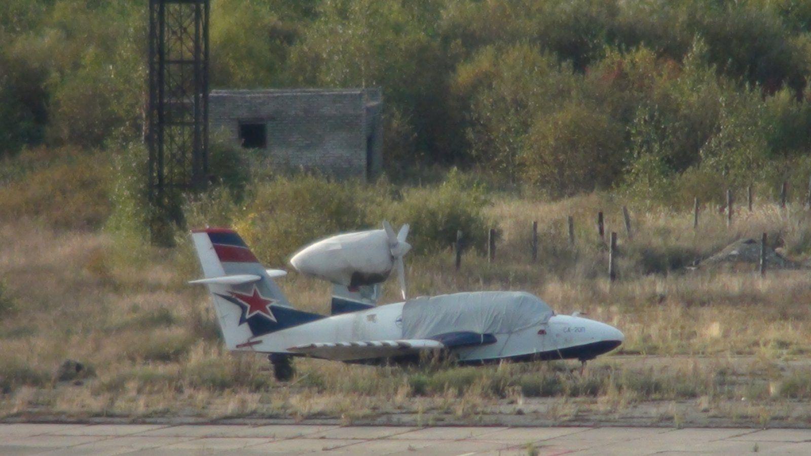 Са-20П 1.jpg