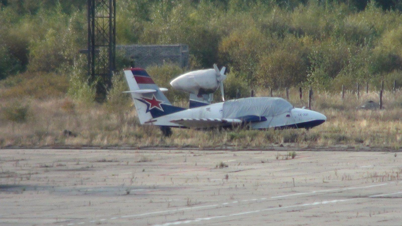 Са-20П 2.jpg