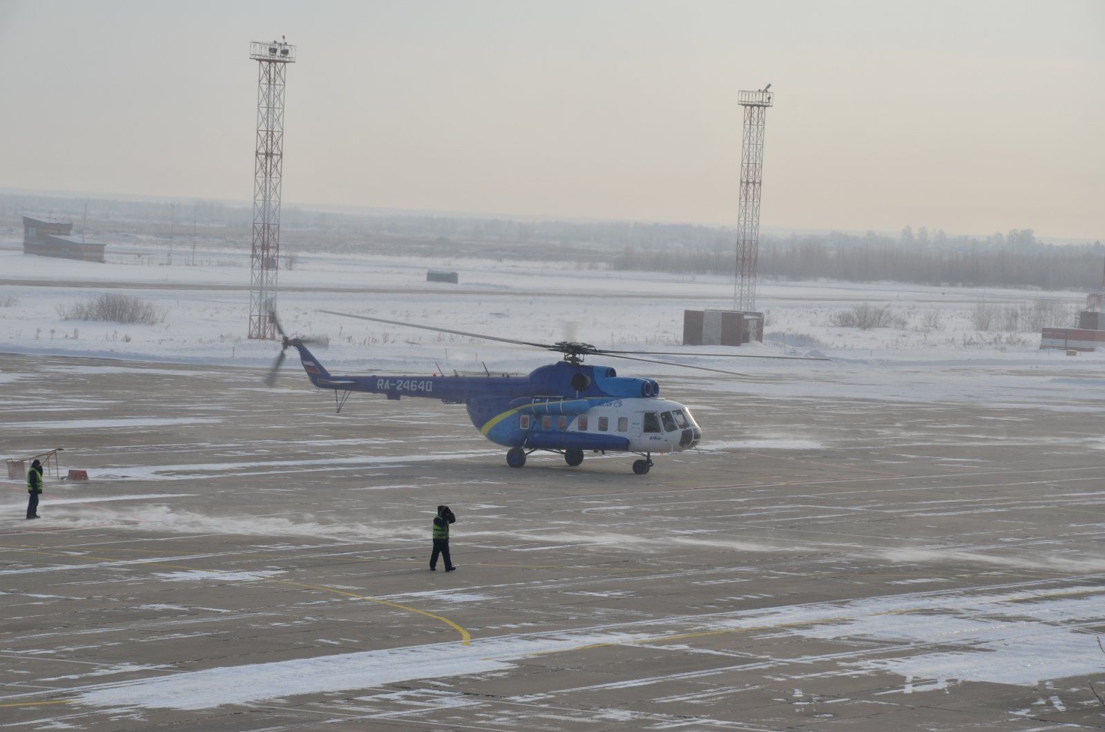 Ми-8ПС-9 RA-24640 4.jpg