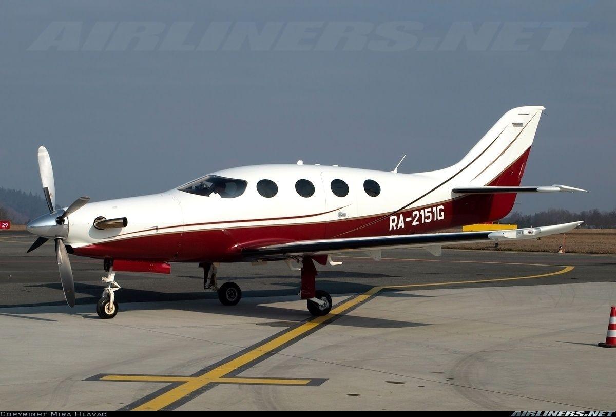 RA-2151G.jpg
