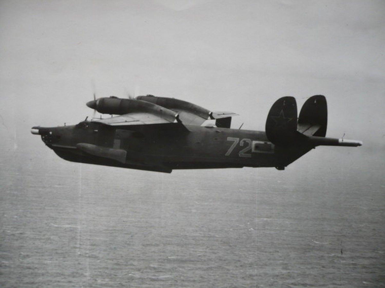 Бе-12 7.JPG