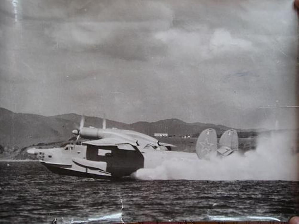 Бе-12 9.jpg