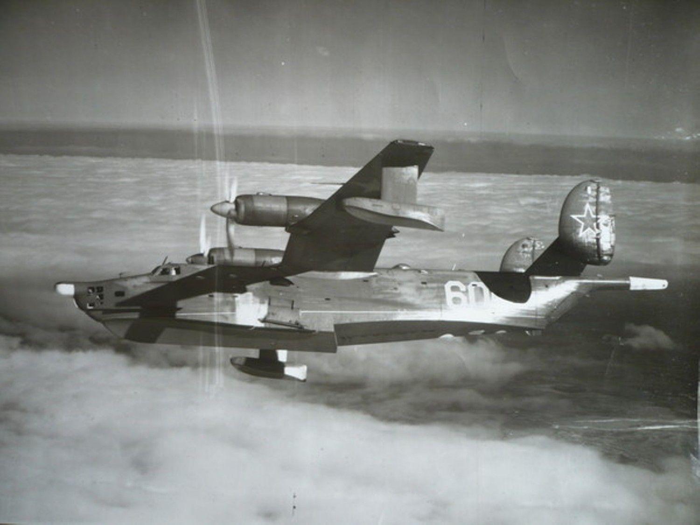 Бе-12 10.JPG