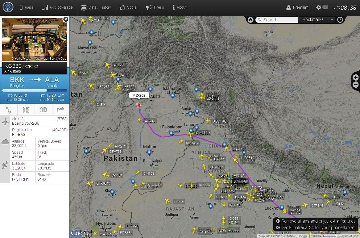 FireShot Screen Capture #128 - 'Flightradar24_com - KZR932_646d9c0.jpg