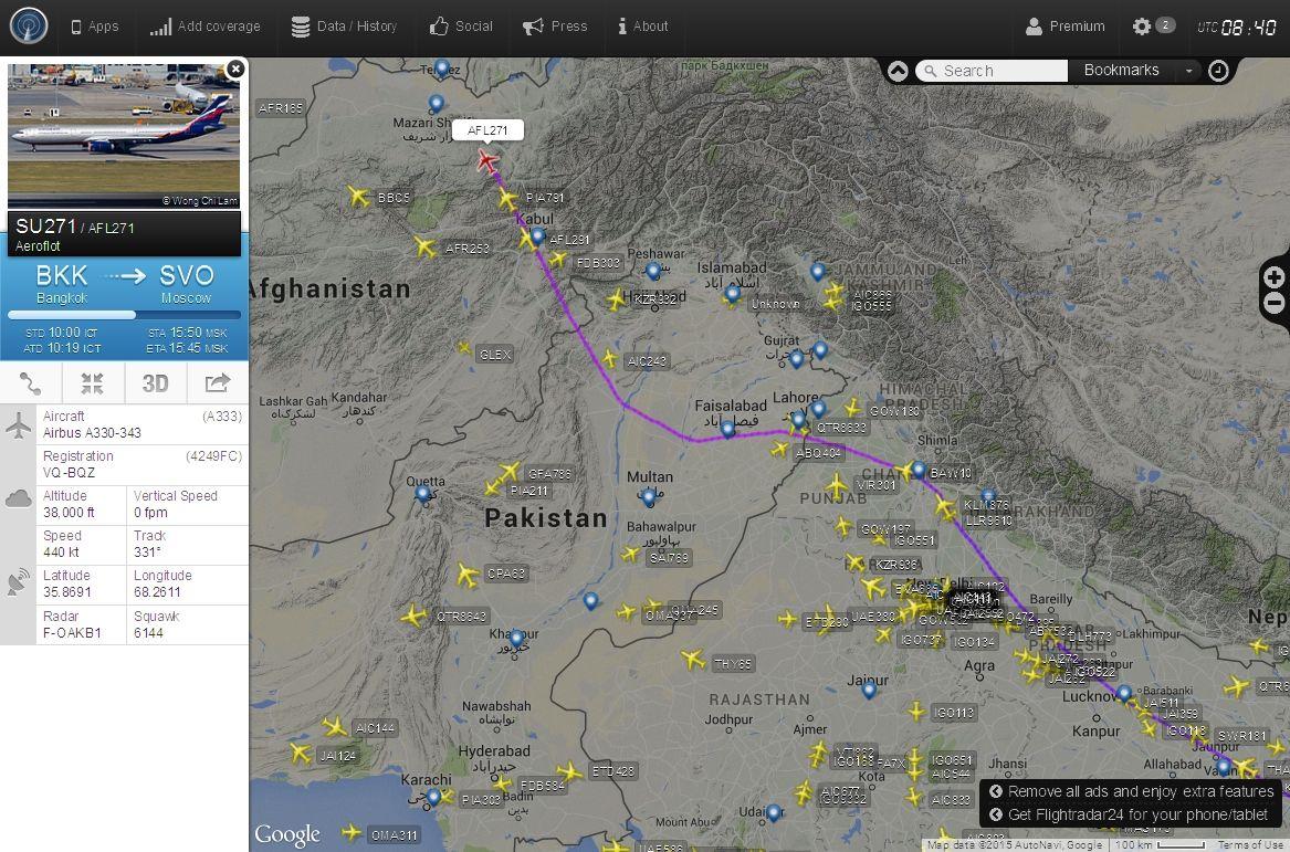 FireShot Screen Capture #130 - 'Flightradar24 AFL271_646d5ec.jpg