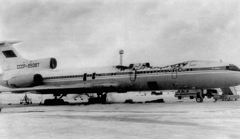 Tu-154_CCCP-85087.png