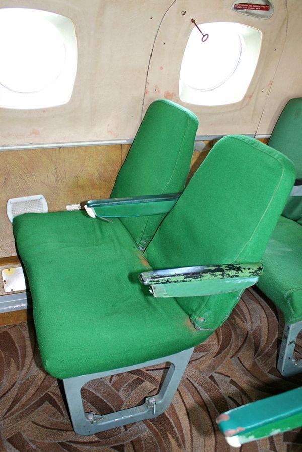 88298-seat-15.jpg
