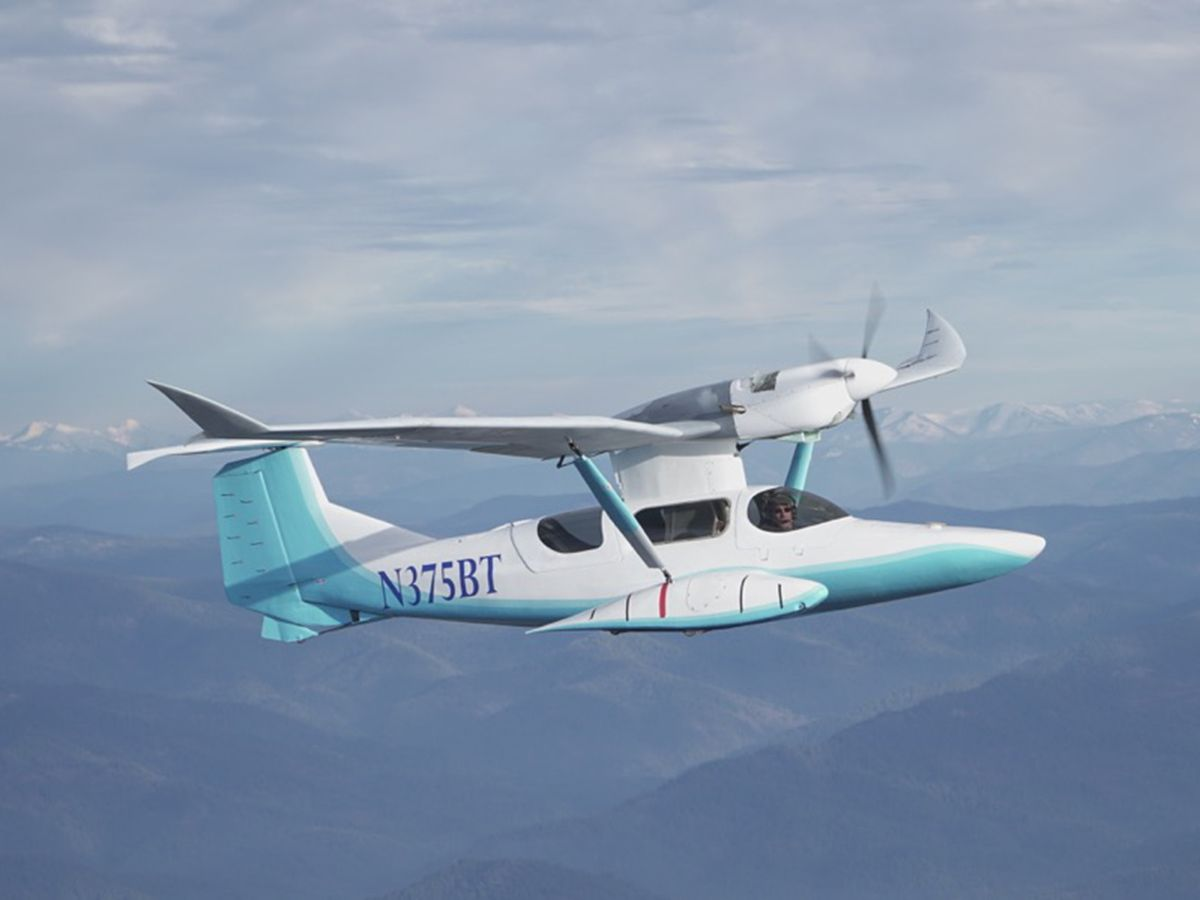 skigull-flight.jpg