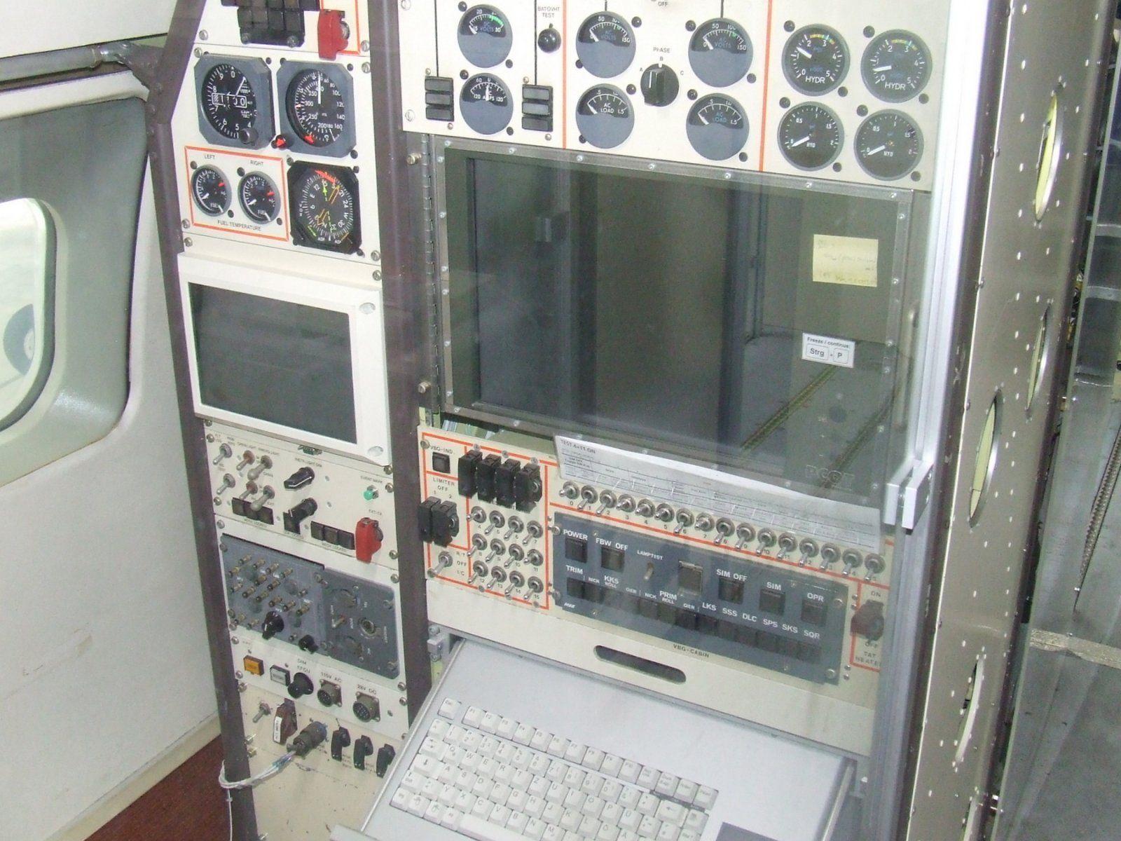 DSCF8739.JPG