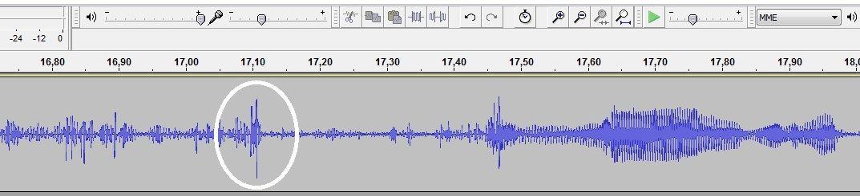mi-sound.jpg