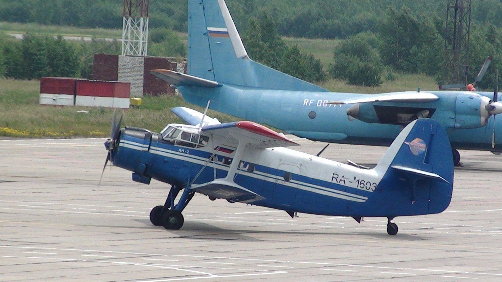 Ан-2 RA-16034 1.JPG