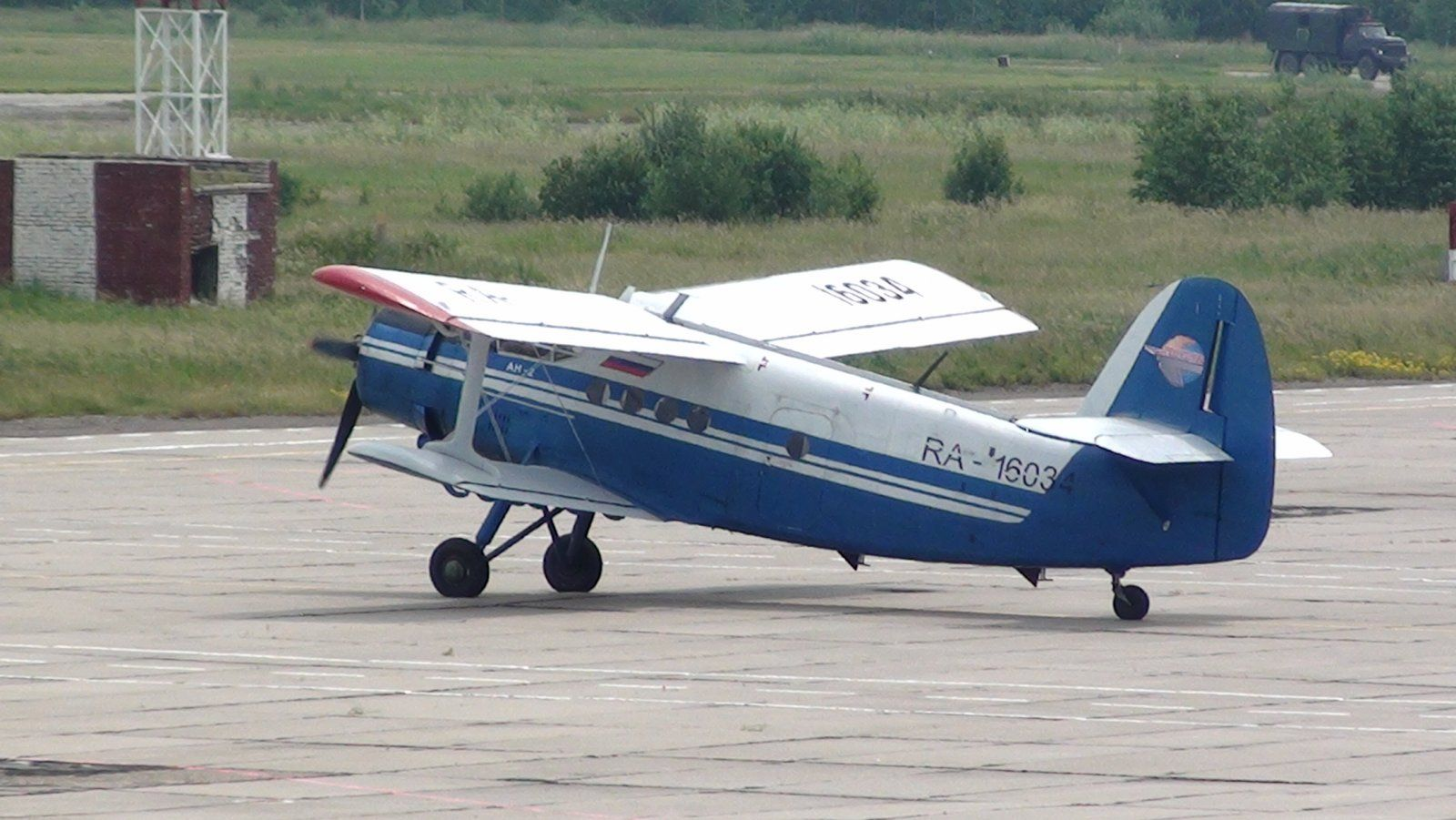 Ан-2 RA-16034 2.JPG