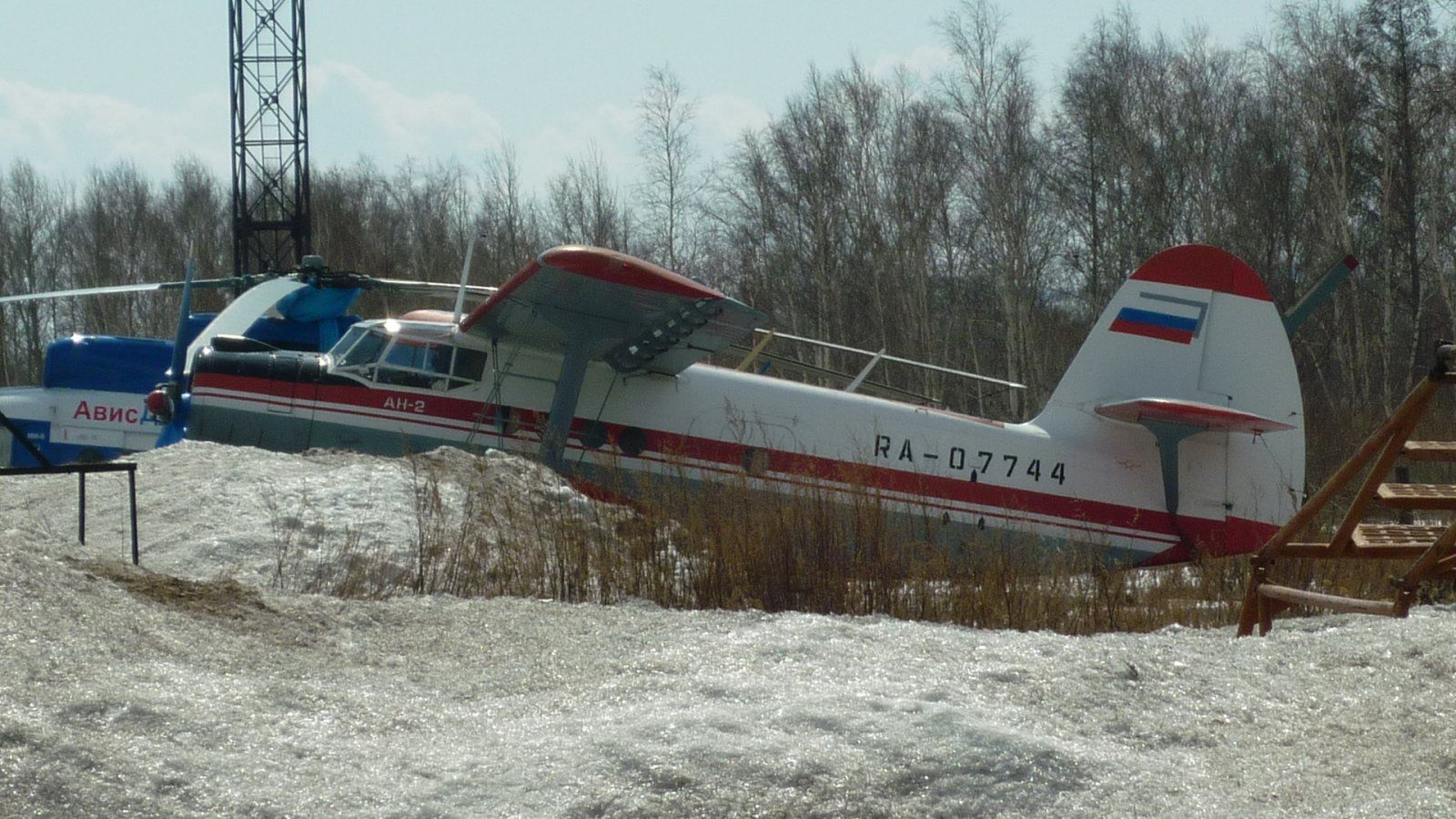 Ан-2П RA-07744.JPG