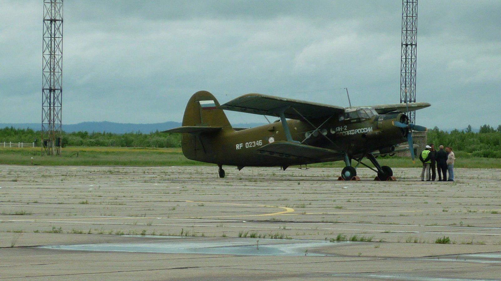 Ан-2Т RF-02346(2).JPG