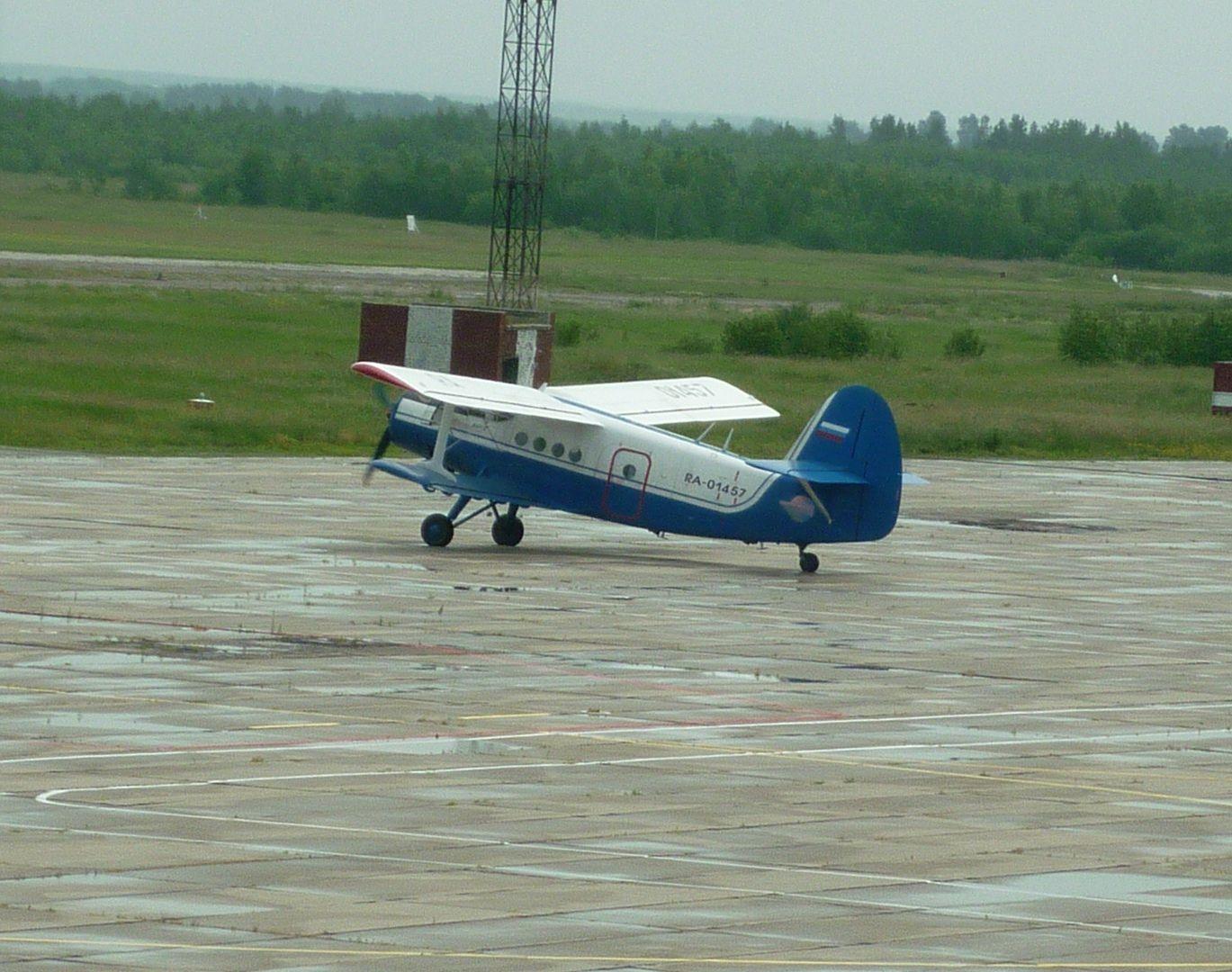 Ан-2ТП RA-01457.JPG