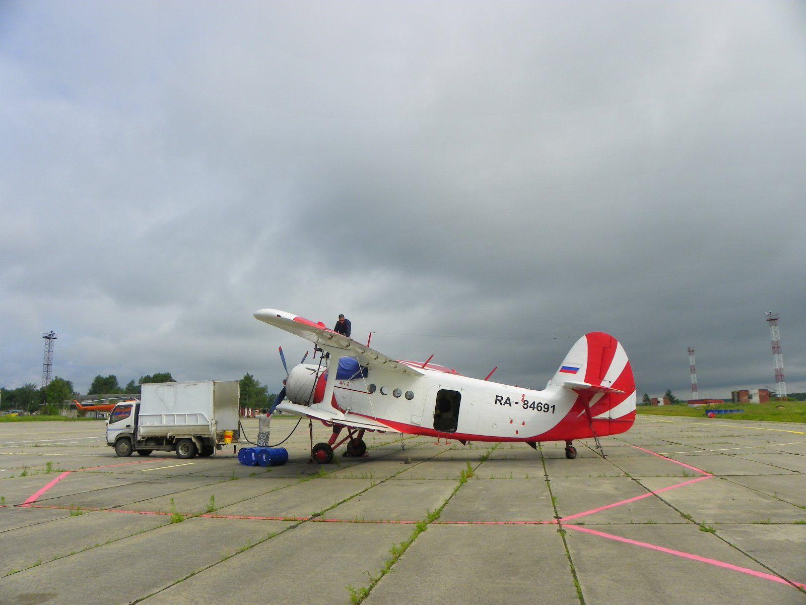 Ан-2Р RA-84691 1.JPG