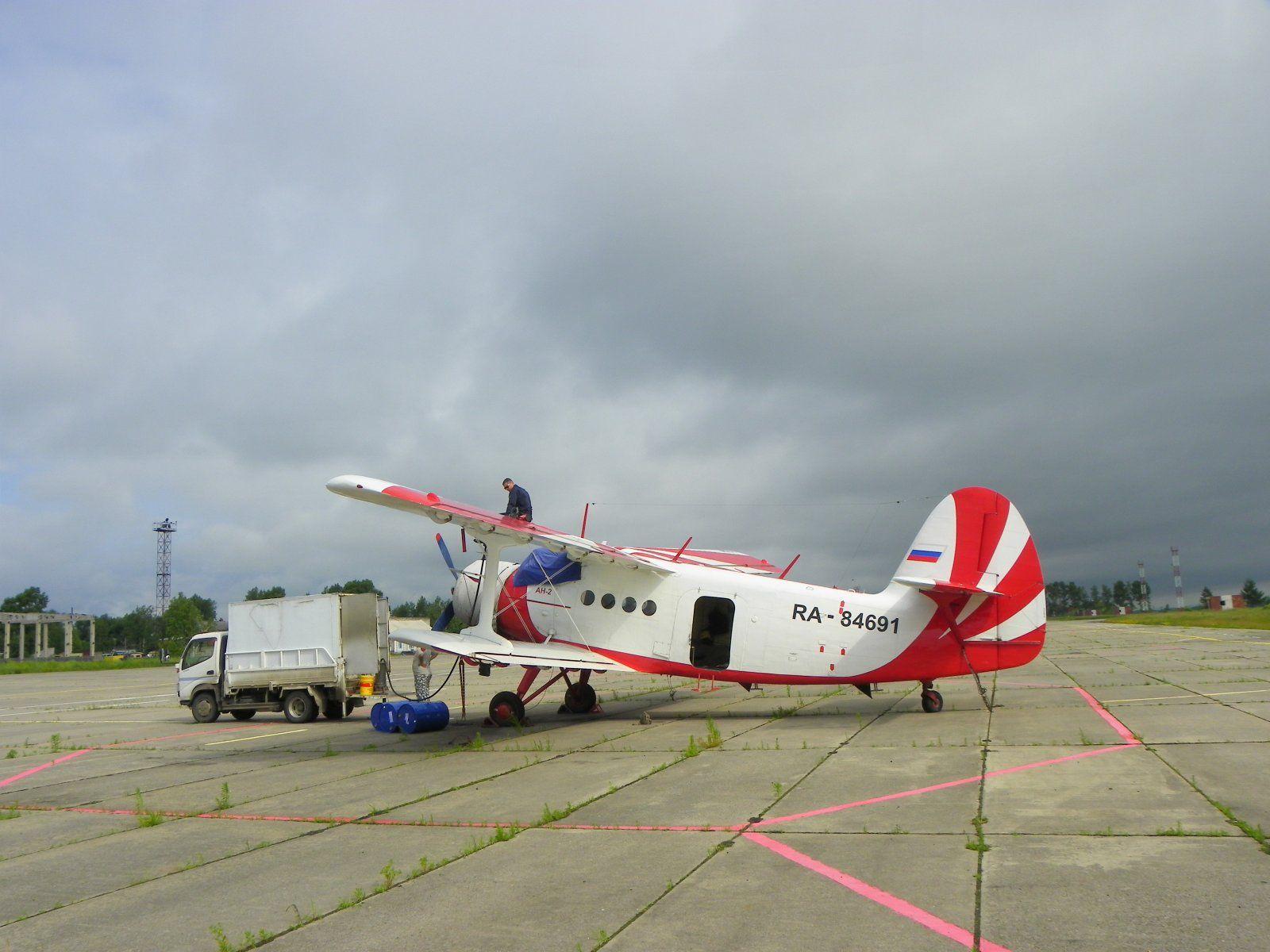 Ан-2Р RA-84691 2.JPG