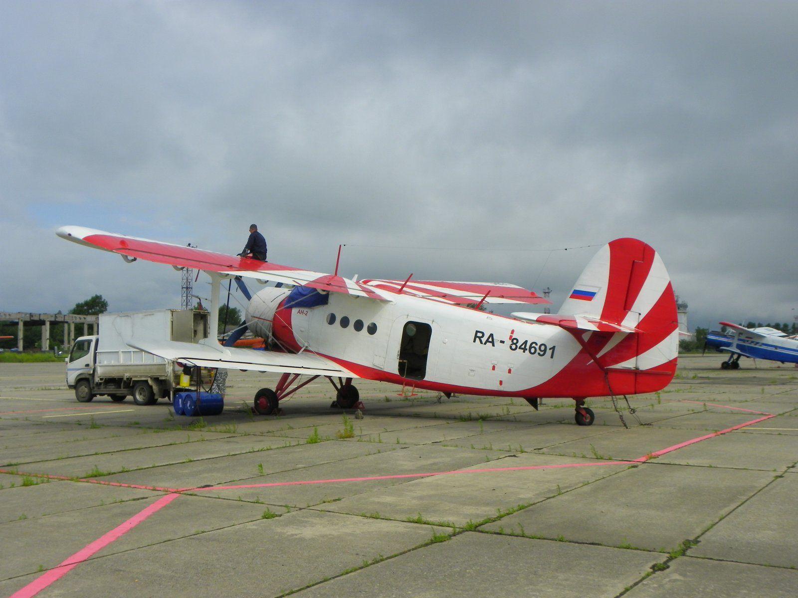 Ан-2Р RA-84691 3.JPG