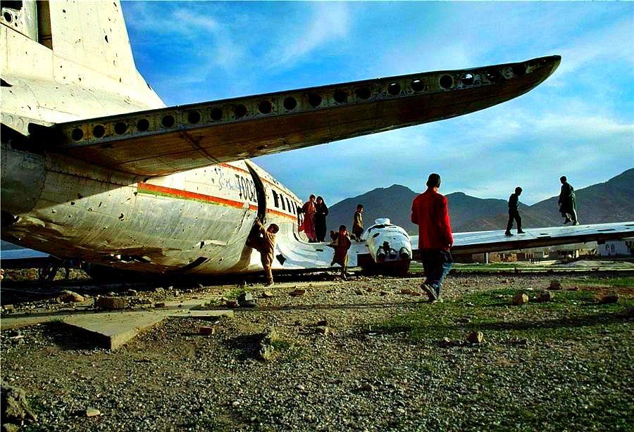 Ил-14П Т002.jpg
