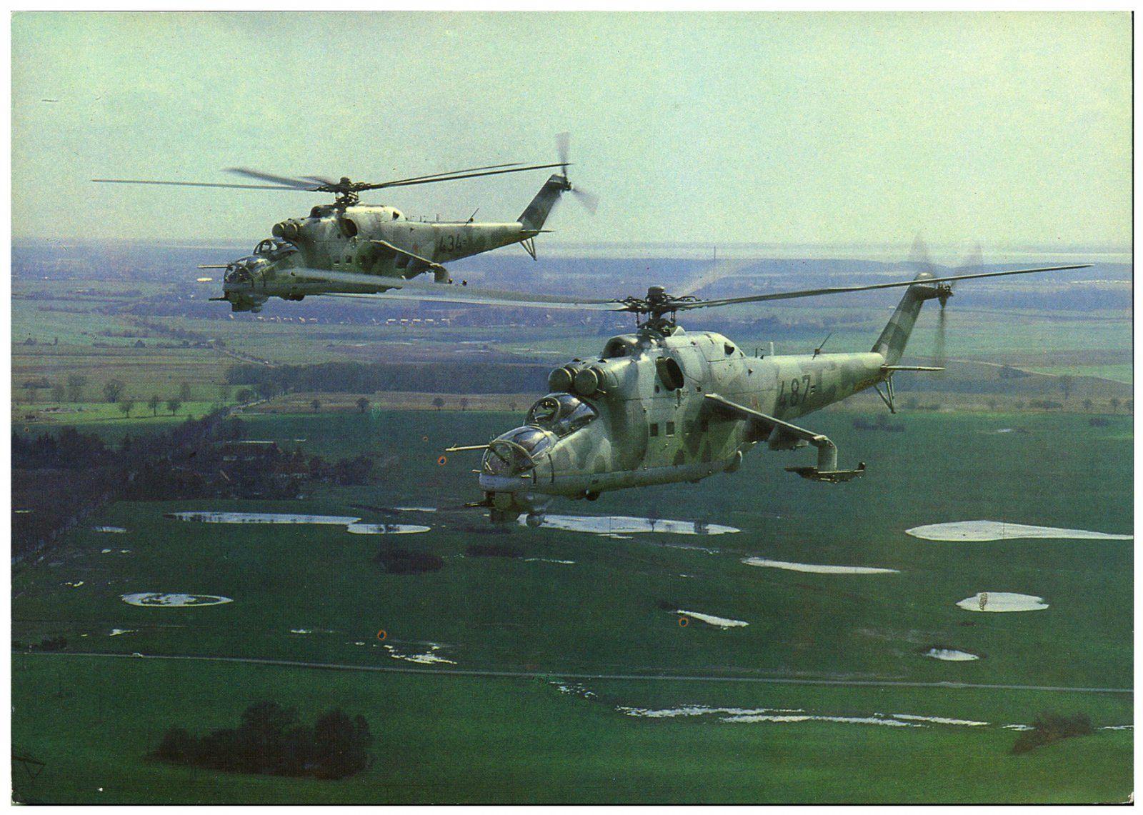 Ми-24Д ВВС ГДР.jpg