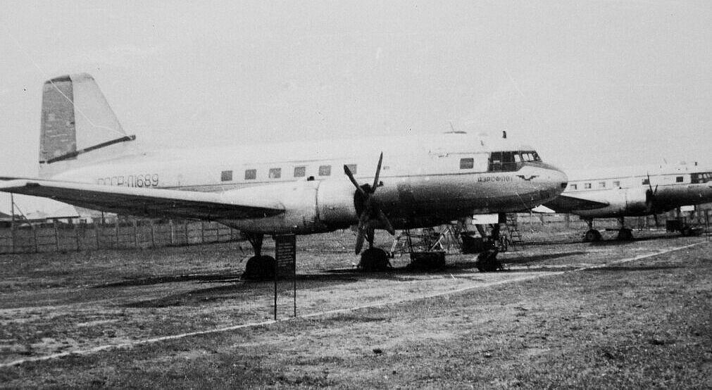 Ил-14М CCCP-Л1689.jpg