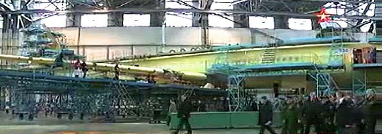 Tu-214PU-SBUS_64530_2017-01-23.jpg