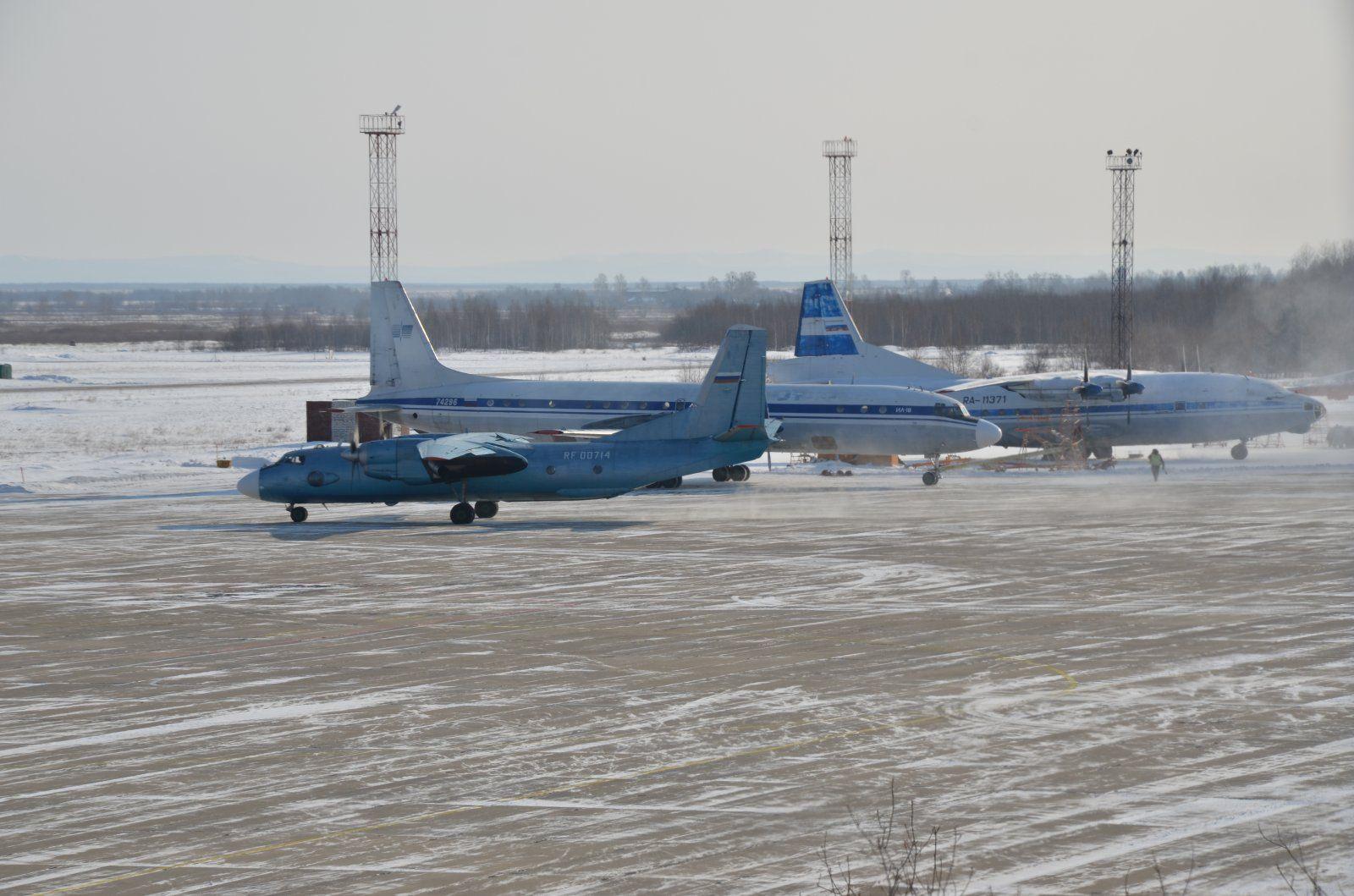Ан-26 RF-00714.JPG