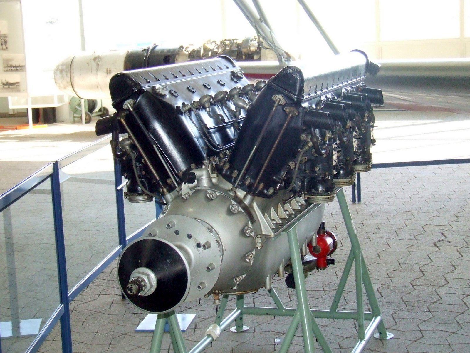 DSCF2243.JPG