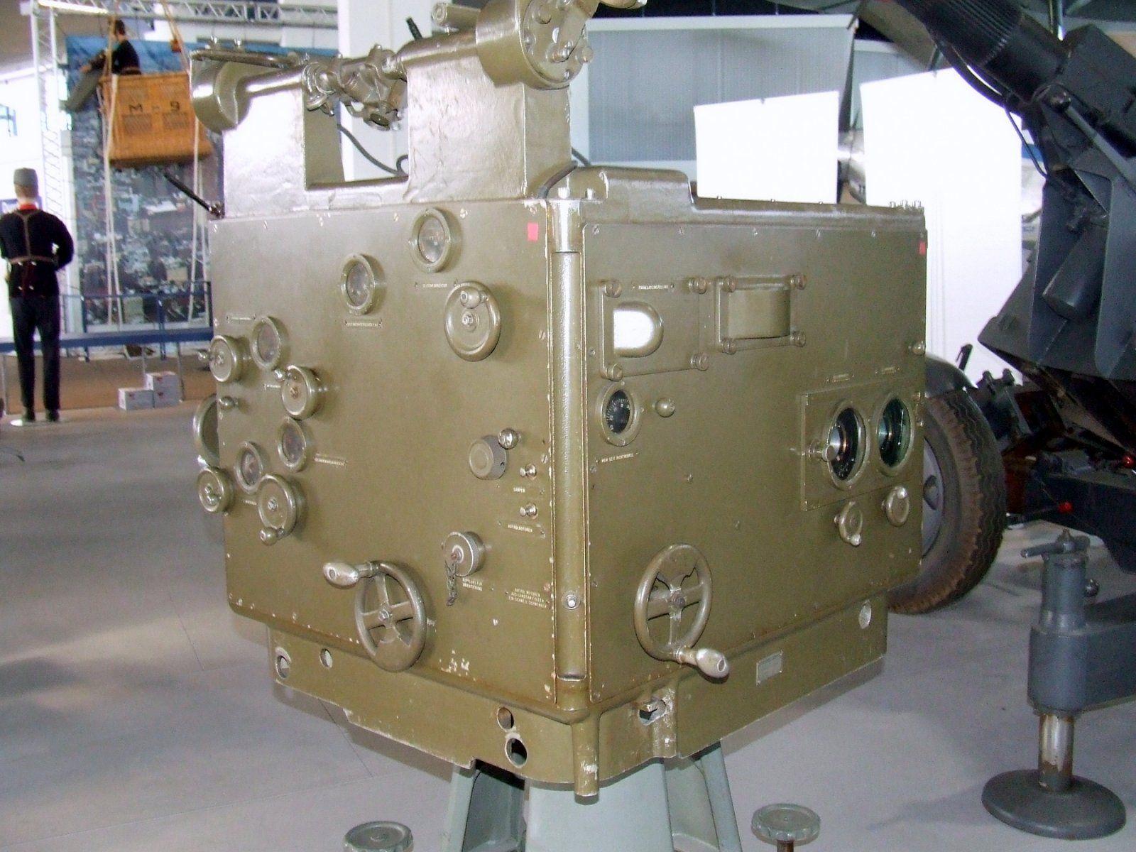 DSCF2306.JPG