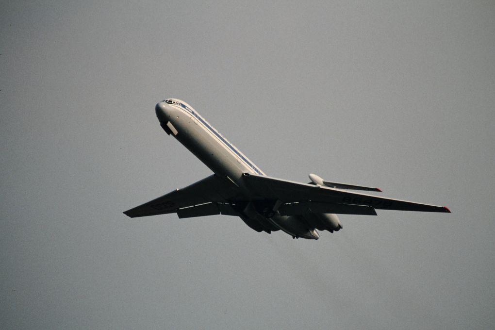 aero621.jpg